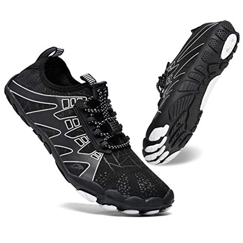 Top 10 Xidiso Water Shoes of 2021