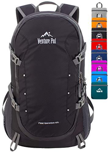 Top 10 Xmund Xd-dy6 40l Waterproof Nylon Backpack of 2021