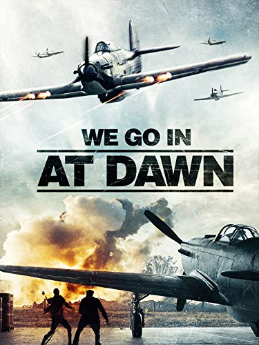 Top 10 Wwii Movies On Amazon Prime of 2021