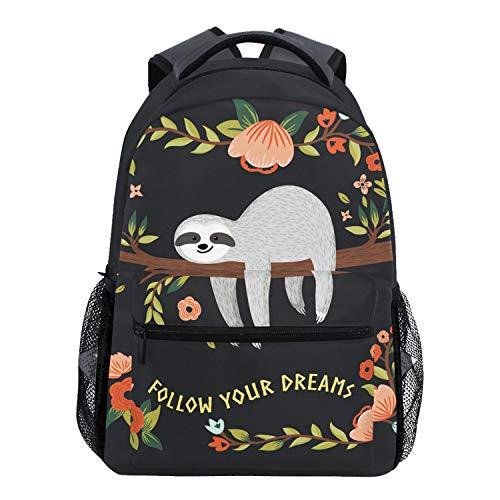 Top 10 Wamika Backpack of 2021
