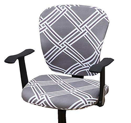 Top 10 Xnn Computer Office Chair Cover of 2021