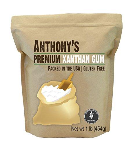 Top 10 Xatham Gum Powder of 2021