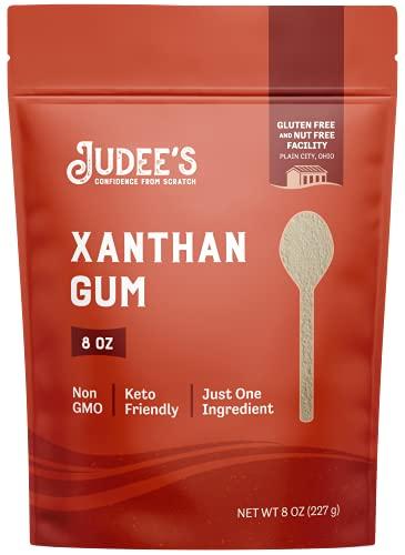 Top 10 Xtham Gum of 2021