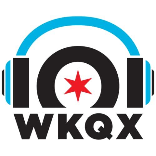 Top 10 Wkqx of 2021