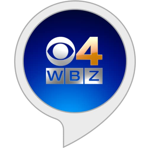Top 10 Wbz Boston of 2021