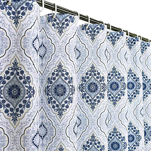 Top 10 Xxuan Home Shower Curtain of 2021