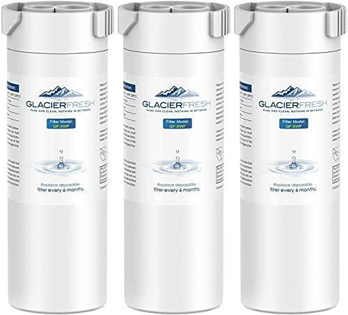 Top 10 Xvf Water Filter of 2021