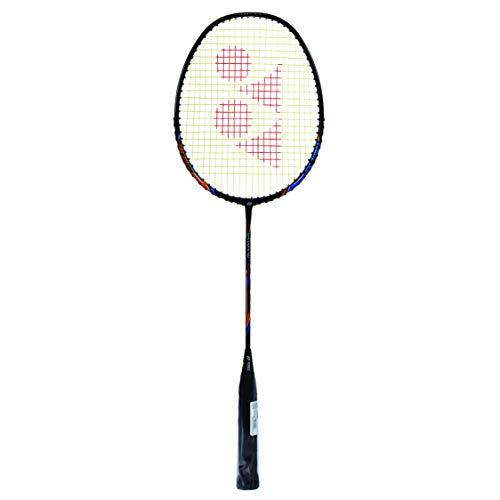 Top 10 Yonex Badminton Racket of 2021