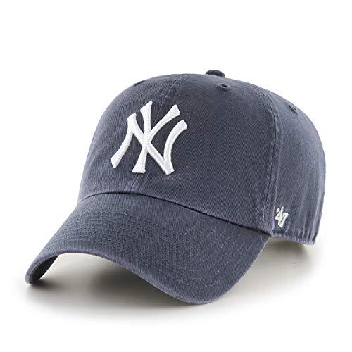 Top 10 Ynkees Hat of 2021
