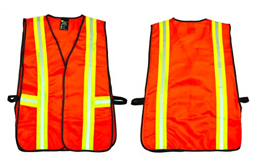 Top 10 Ydration Vest of 2021