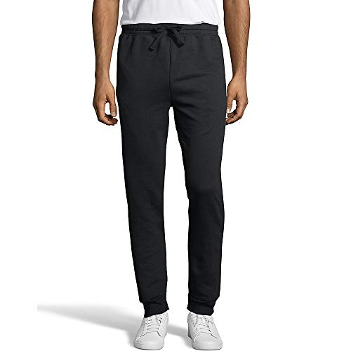 Top 10 Yrn Clothing For Men of 2021