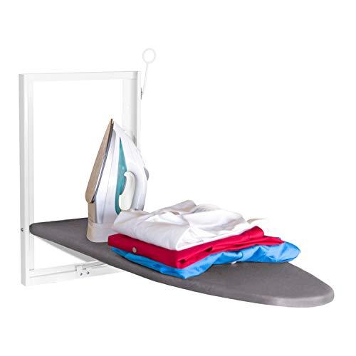 Top 10 Xabitat Ironing Board of 2021