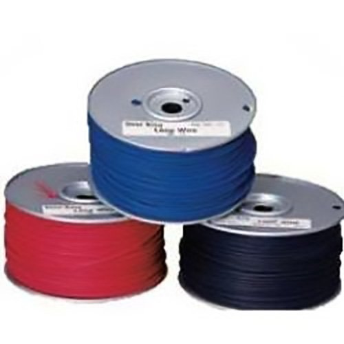 Top 10 Xlpe Wire of 2021
